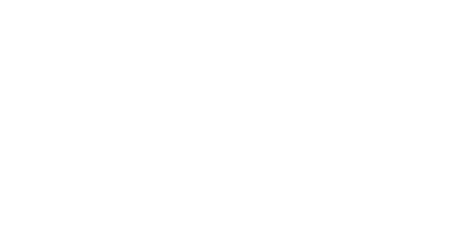 ADDC ADK DIGITAL COMMUNICATIONS INC.